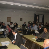 2008-11-09_-_Vortrag_Universitaet_Cambridge-0031