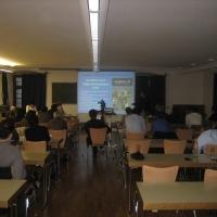 2008-11-09_-_Vortrag_Universitaet_Cambridge-0032