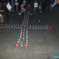 2008-11-17_-_Mahnwache_NRW-0001