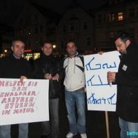 2008-11-17_-_Mahnwache_NRW-0004