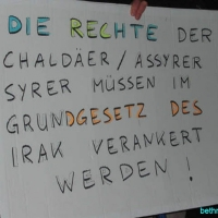 2008-11-17_-_Mahnwache_NRW-0005