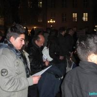2008-11-17_-_Mahnwache_NRW-0006