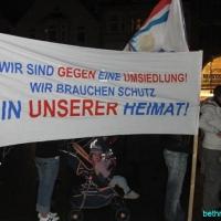 2008-11-17_-_Mahnwache_NRW-0007