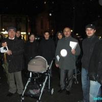 2008-11-17_-_Mahnwache_NRW-0010