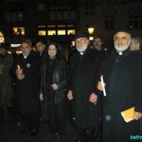 2008-11-17_-_Mahnwache_NRW-0011