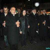 2008-11-17_-_Mahnwache_NRW-0012