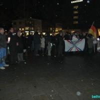 2008-11-17_-_Mahnwache_NRW-0014