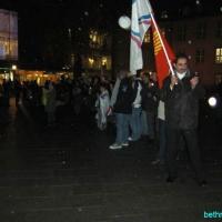 2008-11-17_-_Mahnwache_NRW-0015