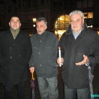 2008-11-17_-_Mahnwache_NRW-0016