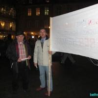 2008-11-17_-_Mahnwache_NRW-0018