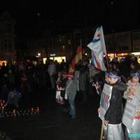 2008-11-17_-_Mahnwache_NRW-0019