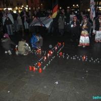 2008-11-17_-_Mahnwache_NRW-0021