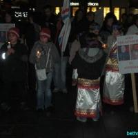 2008-11-17_-_Mahnwache_NRW-0022