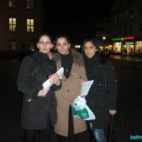 2008-11-17_-_Mahnwache_NRW-0024