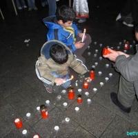 2008-11-17_-_Mahnwache_NRW-0025