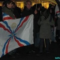 2008-11-17_-_Mahnwache_NRW-0026