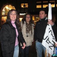 2008-11-17_-_Mahnwache_NRW-0027