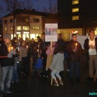 2008-11-17_-_Mahnwache_NRW-0031