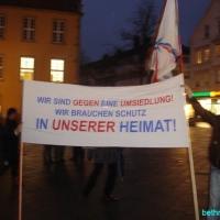 2008-11-17_-_Mahnwache_NRW-0032