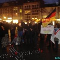 2008-11-17_-_Mahnwache_NRW-0033