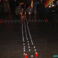 2008-11-17_-_Mahnwache_NRW-0034