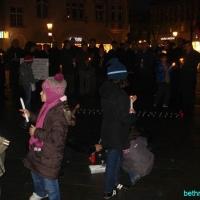 2008-11-17_-_Mahnwache_NRW-0035