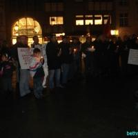 2008-11-17_-_Mahnwache_NRW-0036