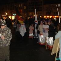 2008-11-17_-_Mahnwache_NRW-0037