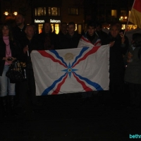 2008-11-17_-_Mahnwache_NRW-0039