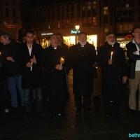 2008-11-17_-_Mahnwache_NRW-0040