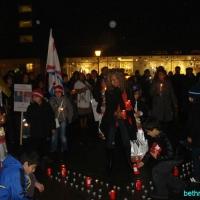 2008-11-17_-_Mahnwache_NRW-0041
