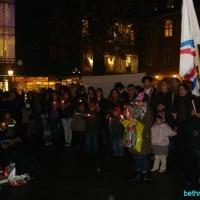 2008-11-17_-_Mahnwache_NRW-0042