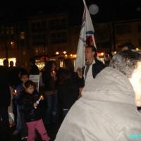 2008-11-17_-_Mahnwache_NRW-0046
