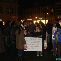 2008-11-17_-_Mahnwache_NRW-0047