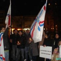 2008-11-17_-_Mahnwache_NRW-0048
