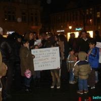 2008-11-17_-_Mahnwache_NRW-0049
