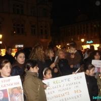 2008-11-17_-_Mahnwache_NRW-0050