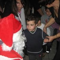 2008-12-06_-_Nikolausfeier-0075