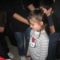 2008-12-06_-_Nikolausfeier-0103