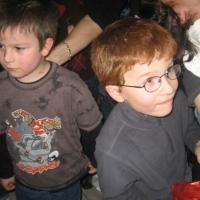 2008-12-06_-_Nikolausfeier-0132