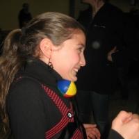 2008-12-06_-_Nikolausfeier-0180