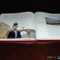 2008-12-10_-_Isa_Sumer-0006