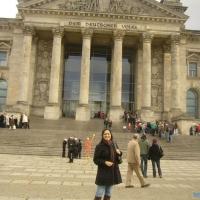 2008-12-11_-_Frauengruppen_in_Berlin-0010