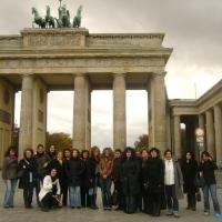 2008-12-11_-_Frauengruppen_in_Berlin-0015