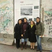 2008-12-11_-_Frauengruppen_in_Berlin-0020