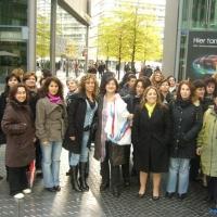 2008-12-11_-_Frauengruppen_in_Berlin-0023