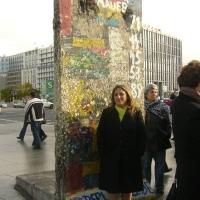 2008-12-11_-_Frauengruppen_in_Berlin-0027