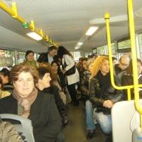 2008-12-11_-_Frauengruppen_in_Berlin-0050