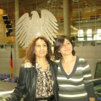 2008-12-11_-_Frauengruppen_in_Berlin-0074