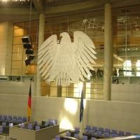 2008-12-11_-_Frauengruppen_in_Berlin-0077